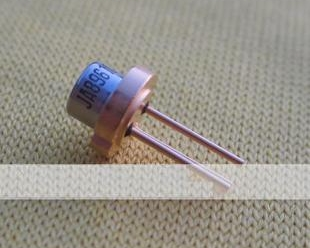 635nm 638nm 300mW Red Laser Diode Mitsubishi ML520G71
